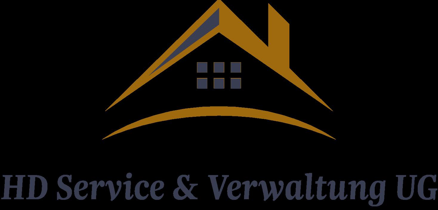 HD Service und Verwaltung UG